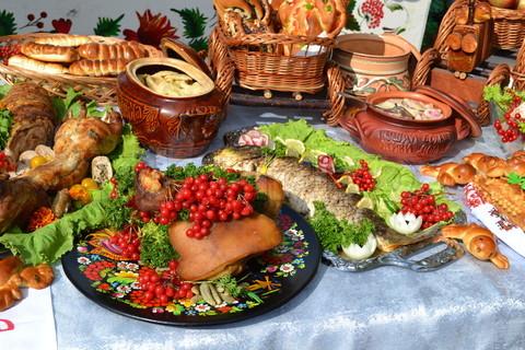 Фарш и картошка блюдо рецепт
